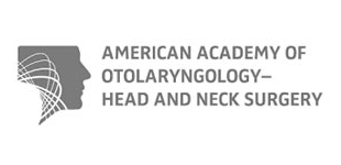 American Academy of Otolaryngology – Head and Neck Surgery