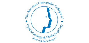 American Osteopathic College of Ophthalmology and Otorhinolaryngology