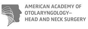 cred-american-academy-of-otolaryngology