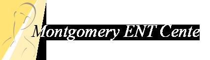 montgomery-logo